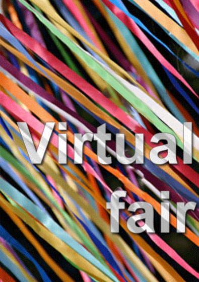 Virtuar Fair